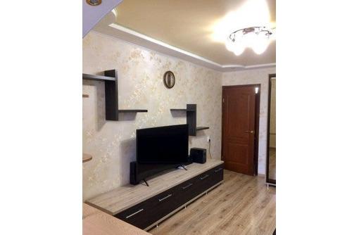 1-комнатная квартира на Летчиках по ул. Колобова, фото — «Реклама Севастополя»