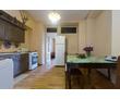 Сдается однокомнатная квартира с хорошим ремонтом, фото — «Реклама Севастополя»