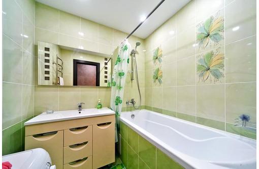 Сдаю свою двухкомнатную квартиру, фото — «Реклама Севастополя»