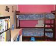"""Продается уютная квартира с хорошим ремонтов в районе ТЦ """"Sea Mall""""., фото — «Реклама Севастополя»"""