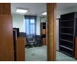 Продам помещение цокольного этажа на Шостака, фото — «Реклама Севастополя»