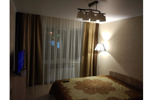 1-комнатная квартира со всеми удобствами, фото — «Реклама Севастополя»