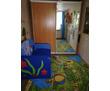 Идеальная квартира под арендный бизнес в центре по разумной цене, фото — «Реклама Севастополя»