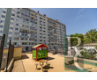 Двухуровневая 3-комнатная квартира ул.Репина 19., фото — «Реклама Севастополя»