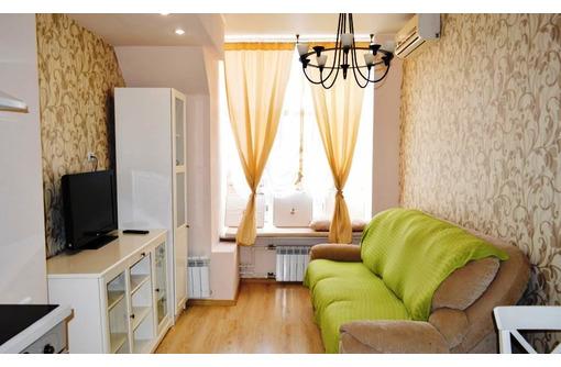 Сдается отдельная комната в квартире, фото — «Реклама Севастополя»