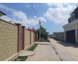 Участок 5 км ул. Драгунская 3.3 млн, фото — «Реклама Севастополя»