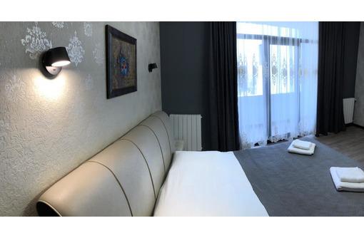 Сдается двухкомнатная квартира на Остряках, фото — «Реклама Севастополя»
