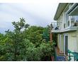 """Мини отель """"Green hills"""" курортный город Алупка, фото — «Реклама Алупки»"""