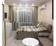 Отличная однокомнатная квартира, фото — «Реклама Севастополя»