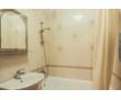 Квартира двухкомнатная, на Меньшикова, фото — «Реклама Севастополя»