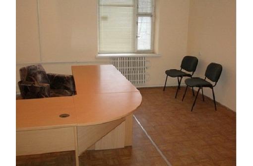 Меблированный Офис на Пожарова, с предоставлением Юр Адреса (отдельный вход, отличное состояние) 70м, фото — «Реклама Севастополя»