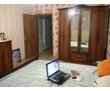 2-комнатная квартира в сданном доме Севастополь, Гагаринский р-он, фото — «Реклама Севастополя»