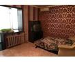 Сдается 1-комнатная, улица Руднева, 20000 рублей, фото — «Реклама Севастополя»