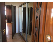 Продам апартаменты на Звездном берегу!, фото — «Реклама Севастополя»