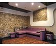 Продам видовые апартаменты на Звездном берегу!, фото — «Реклама Севастополя»