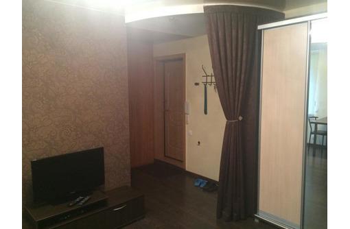 Сдам двухкомнатную квартиру срочно, фото — «Реклама Севастополя»