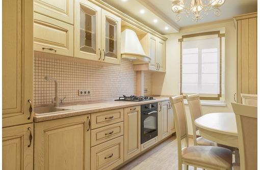 Интерьерный фотограф. Фотосъемка недвижимости., фото — «Реклама Севастополя»