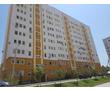 Античный 15-А, 64 м2, 4-й этаж, дом сдан, 5,15млн., фото — «Реклама Севастополя»