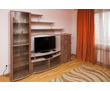 Комната в центре недорого, фото — «Реклама Севастополя»
