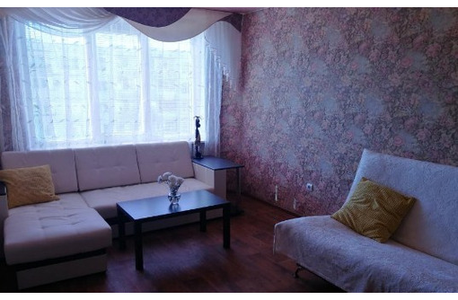 сдается длительно    квартира, фото — «Реклама Севастополя»