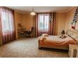 Продам дом (Свет, газ, вода, АГВ), фото — «Реклама Севастополя»