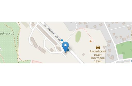 Продам 1- комнатную квартиру в экологически чистом районе  г. Севастополя,  ул. Горпищенко 98, фото — «Реклама Севастополя»