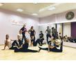 """НОВЫЙ НАБОР детей от 5 лет и взрослых!Танцевальный центр """"Мир танца""""., фото — «Реклама Севастополя»"""