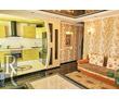 Шикарная 2-комнатная  квартира  в  ЖК Морской на Степаняна 2А, фото — «Реклама Севастополя»