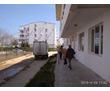 Небольшое помещение с ремонтом, фото — «Реклама Севастополя»