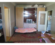 Продам СПЕРДЁШЕВО двухкомнатную квартиру в Центре, фото — «Реклама Севастополя»