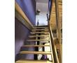 Продам гараж двух этажный 108м2, ГК Вымпел - 1, фото — «Реклама Севастополя»