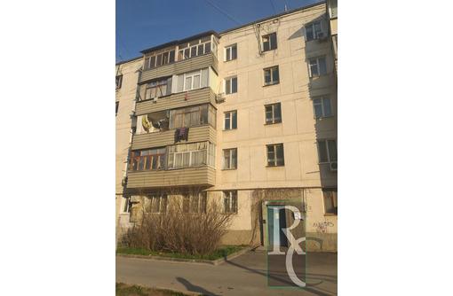 квартира рядом с парком Победы у моря! ПОР,49, фото — «Реклама Севастополя»