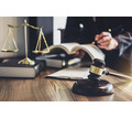 Адвокат, юридические консультации в Севастополе – коллегия адвокатов «Мир права»: знаем умеем решим - Юридические услуги в Севастополе
