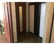 Продается Квартира в Севастополе (Горпищенко, Артдивизионовская (Дрегачи)), фото — «Реклама Севастополя»