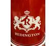 Полиуретановая гидроизоляция redington Англия, фото — «Реклама Севастополя»