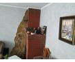 Продам отличную дачу , м. Фиолент, СТ «Чайка», р-н МАЯК ., фото — «Реклама Севастополя»