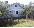 Продам дом Симферопольский район Гвардейское Краская зорька, фото — «Реклама Симферополя»