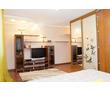 Сдаю квартиру с хорошим ремонтом, фото — «Реклама Севастополя»