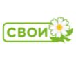 Сиделка. Севастополь. До 200 руб./час, фото — «Реклама Севастополя»