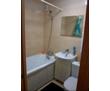 Сдам 1к квартиру на длительный срок, фото — «Реклама Севастополя»