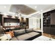 Ремонт квартиры, отделочные работы, фото — «Реклама Приморского»