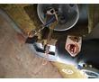 Монтаж электропроводки в Феодосии, фото — «Реклама Феодосии»