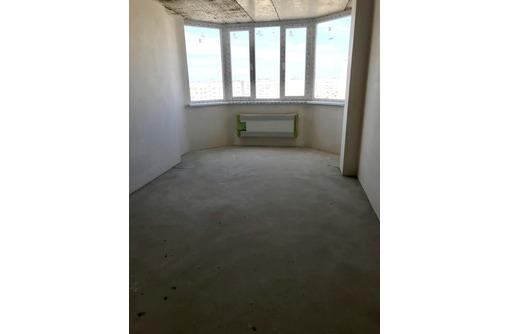 продам срочно 1-комнатную квартиру, Столетовский проспект, фото — «Реклама Севастополя»