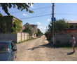 Участок 4,21 сот., СТ Чайка-3 (Орловка), фото — «Реклама Севастополя»