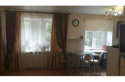 Сдается хороший дом и на длительный срок ., фото — «Реклама Севастополя»