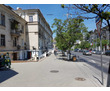 Помещение 22м на Б.Морской с арендатором, фото — «Реклама Севастополя»