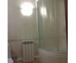 Частный дом в Казачке-длительно, фото — «Реклама Севастополя»
