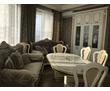 Эксклюзивная   квартира, прямой вид на море,107 м², 15/16, г. Севастополь, Античный пр-т, 7-В, фото — «Реклама Севастополя»