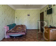 Уютная 3-комнатная квартира на Генерала Острякова 41, фото — «Реклама Севастополя»