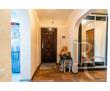 Современная двухкомнатная квартира на Астана Кесаева 14Б, фото — «Реклама Севастополя»